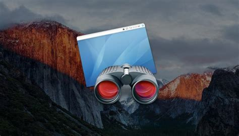 escritorio remoto mac c 243 mo activar el escritorio remoto en mac