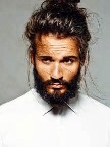 guys hair 30 men long hair mens hairstyles 2017