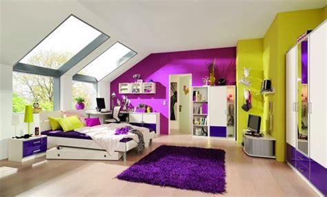 decoracion habitacion juvenil morada dormitorio juvenil verde y morado decoraci 211 n de