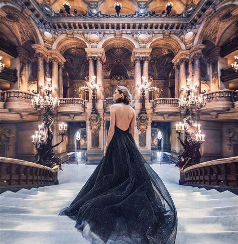 kristina makeeva kristina makeeva captures magical photos of girls at the
