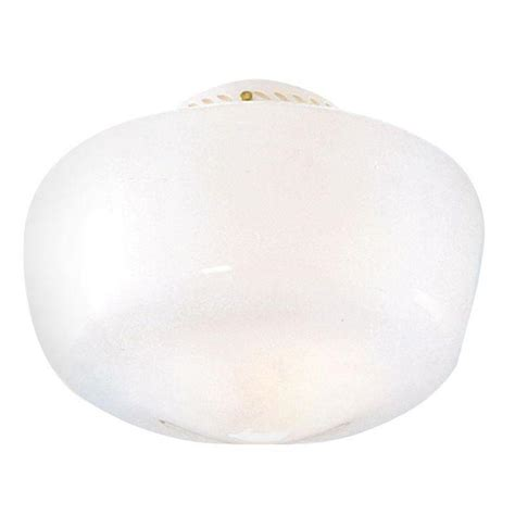 Ceiling Fan Globe Covers by Lithonia Lighting 4 Ft Replacement Lens Dsb48 M4 The