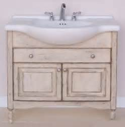 Empire bathroom vanity the windsor collection w34