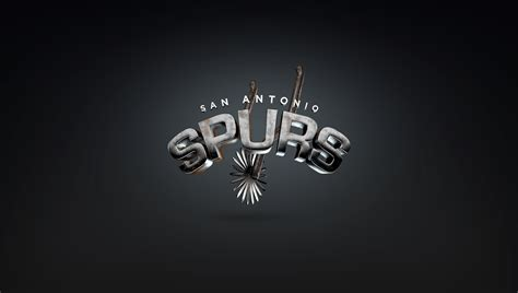 spurs background spurs 2016 wallpapers wallpaper cave