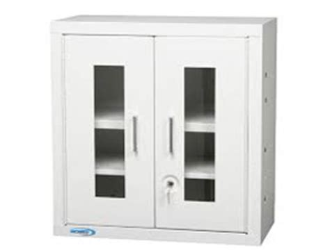 armoire medicament armoire 224 m 233 dicament 201 quipements de laboratoire produits