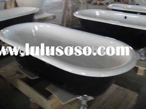 bathtub refinishing dayton ohio dayton cast iron tub refinishing dayton cast iron tub