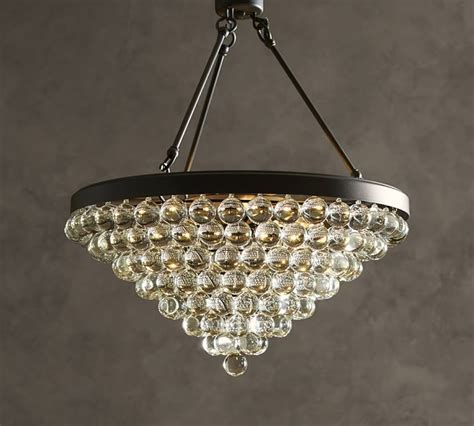 camilla chandelier pottery barn camilla chandelier pottery barn paxton glass