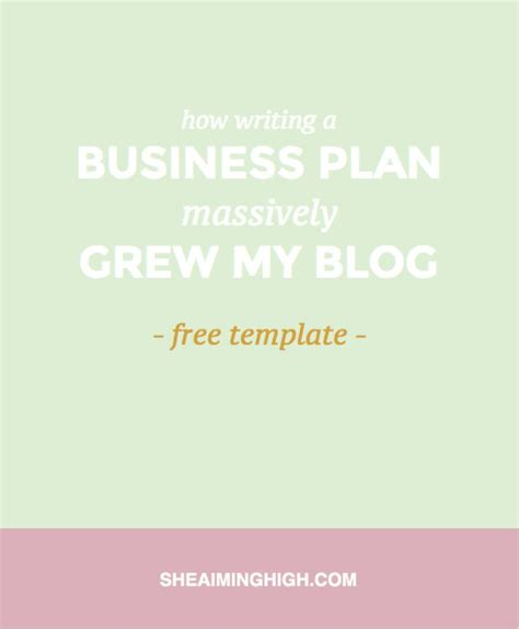 write my own will template 17 best ideas about small business plan template on