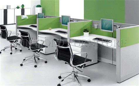 alibaba indonesia kantor cina produsen h bentuk workstation kantor desain tata