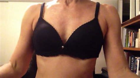 Breast Implant Detox by 53 Y O Explant Capsule Removal After 23 Yrs