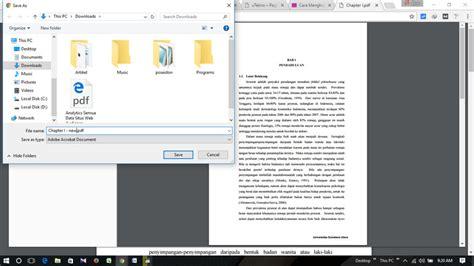 membuka akun gmail yang terkunci cara membuka pdf yang terkunci password dengan software