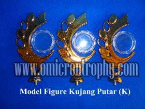 Piala Trophy Kaki 2 Bagus Dan Murah agen piala trophy murah jual sparepart trophy plastik