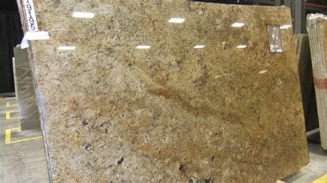Sucuri Granite Countertops by Sucuri Taupe Granite