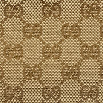 gold gucci pattern gucci information guide