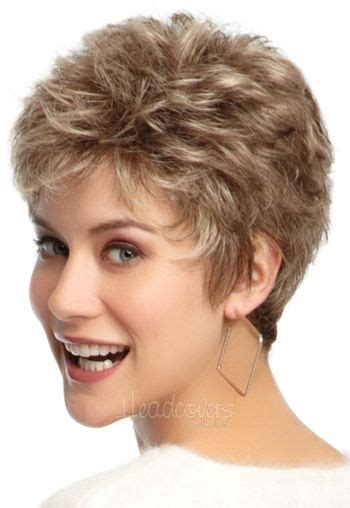 wigs for round shape face short curly wigs for round face shapes natural wigs