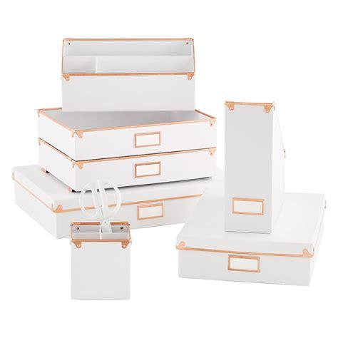 container store desk organizer frisco desktop organizer the container store