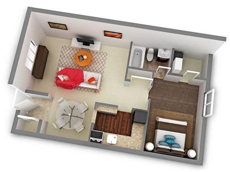 one bedroom apartments in harrisonburg va 2 bedroom apartments harrisonburg va home design