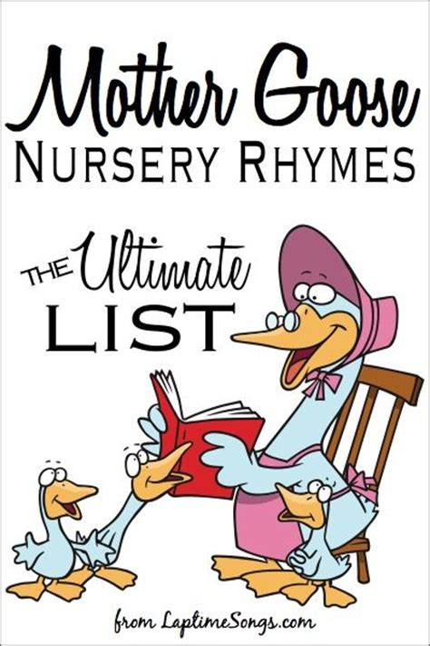 25 best ideas about nursery rhymes collection on 25 best ideas about nursery rymes on pinterest circle
