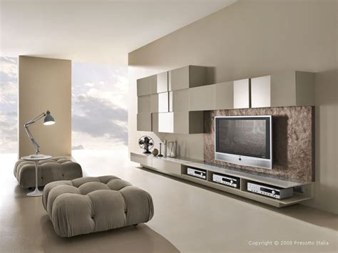 Modern Living Room Decor Modern Living Room Design Furniture Pictures