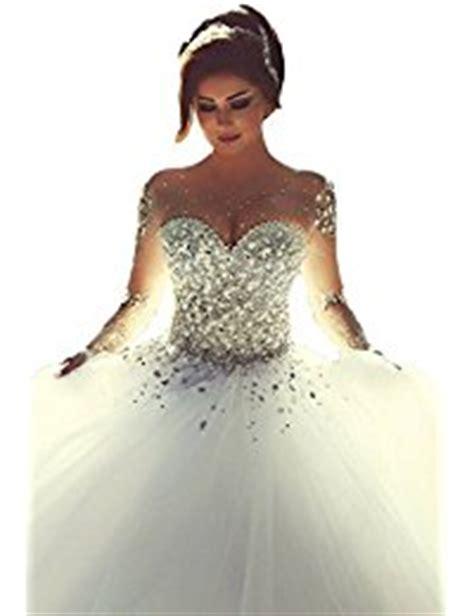 Hochzeitsschuhe Apricot by Suchergebnis Auf De F 252 R Brautmode Standesamt