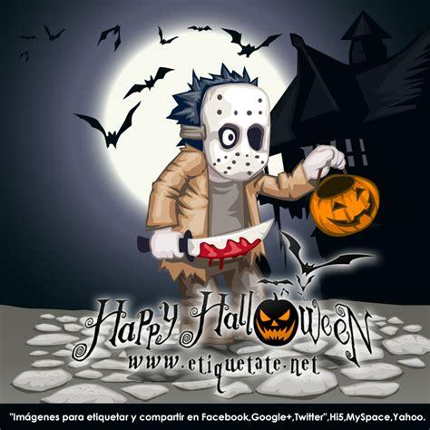 imagenes de halloween wikipedia tarjetas de halloween mejor conjunto de frases