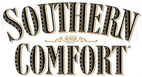 southern comfort logo brown forman likely selling southern comfort broad