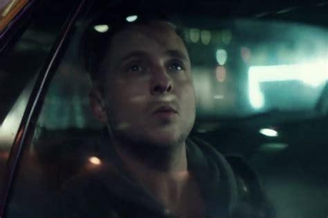 film collateral adalah will smith dan keira knightley bintangi video musik baru