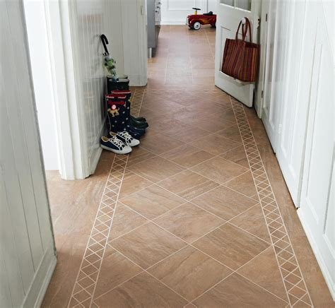 we can help you find the karndean flooring products to fit