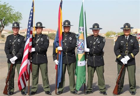 Pinal County Sheriffs Office by 160 Best Images About Mad For It Stuff We Like On