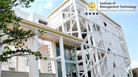 Imt Ghaziabad Mba Admission Eligibility by Imt Ghaziabad Re Opens Pgdm And Mba Admissions The