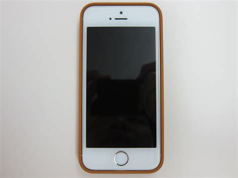 Iphone Apple 5s apple iphone 5s brown 171 lesterchan net