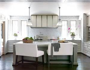 Banquette Seat Height Kitchen Island Bench Stools Images