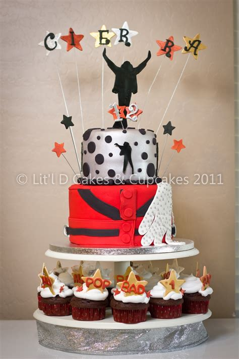 michael jackson themed birthday party michael jackson themed birthday cake cakecentral com