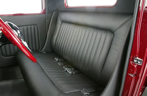 ford truck bench seats 301 moved permanently