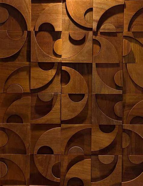 wooden wall designs 70 best images about revestimentos de parede on pinterest