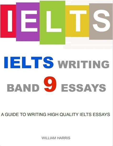 pattern writing ielts bol com ielts writing band 9 essays a guide to writing