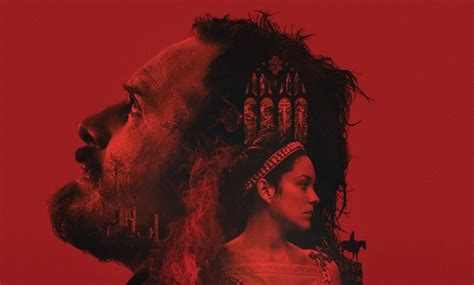 themes in 1984 and macbeth macbeth the culture of life dominicana
