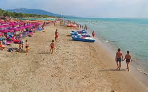 vacanze villapiana lido hotel corallo calabria villapiana cs offerta