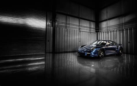 six car tandem garage full hd cars wallpapers 623 porsche hd wallpapers hintergr 252 nde wallpaper abyss