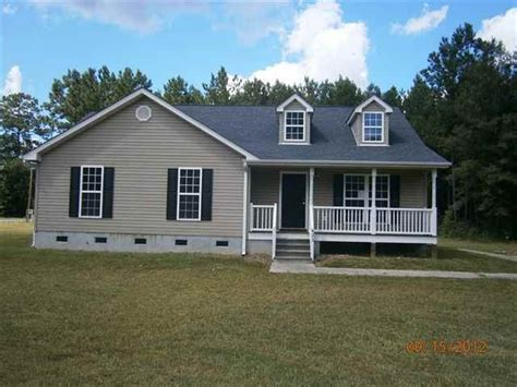 433 meria dr georgetown south carolina 29440 foreclosed