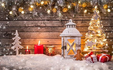 tree decorations beautiful christmas light wallpaper 2017 decorations ornaments wallpaper backgrounds