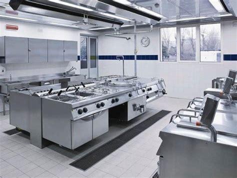 lavelli industriali tavoli e lavelli cucine professionali firenze