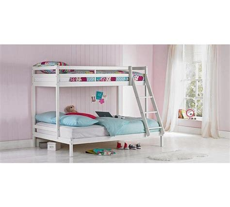 argos bunk beds sale argos bunk beds sale argos classic bunk bed with sprung