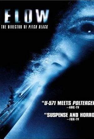 Watch Below 2002 Full Movie Download Yify Movies Below 2002 1080p Mp4 2 01g In Yify Movies Net