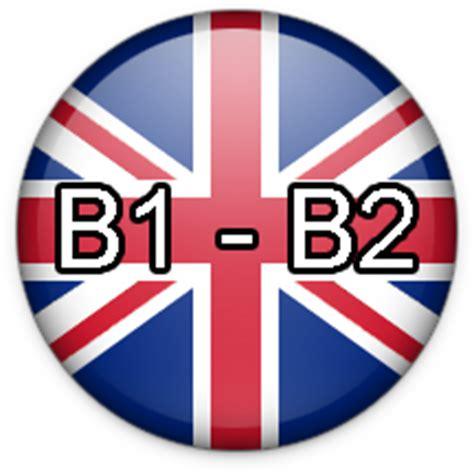 test livello inglese b2 livelli cefr