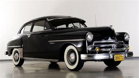 vintage cars 1950s dodge wayfarer 1950 1920x1080 wallpaper 3853 jpg