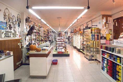 libreria karma barcelona productos karma tienda esot 233 rica al por mayor tarot