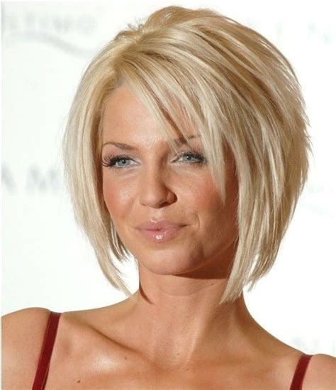top 10 classic bob haircuts for 2016 haircuts hairstyles 2017 and top 10 classic bob haircuts for 2016 haircuts