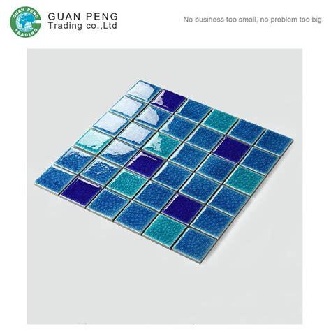 Tile App Price 1000 Images About Mosaic Tiles On