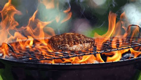 Background Grill Healthost Prevention Is Key Foods To Avoid To Keep Your