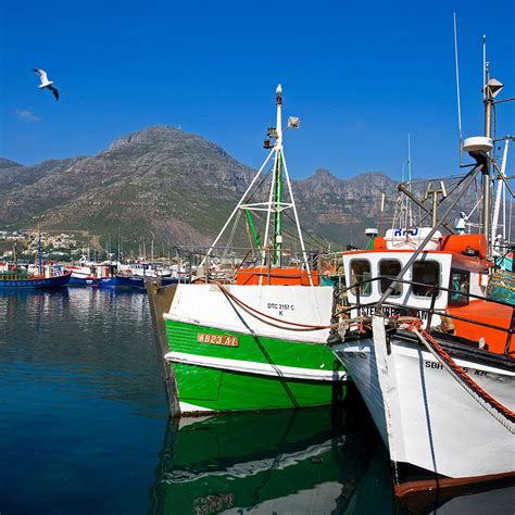 Cape Town Search Most Charming Coastal Villages Near Cape Town Travel Leisure